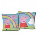 Peppa Pig Peppa Pig PEP016 Pillow cover