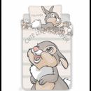 BAMBI Thumper baba