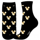 wholesale Socks and tights: Mickey MOUSE & FRIENDS GIRLS 'SOCKS DIS MF