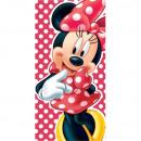 Minnie RATÓN Y Daisy DISNEY GIRL'S GIRL 52