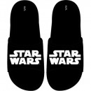 wholesale Shoes: Star Wars BOOTS BOYS SW 52 51 7642