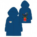 Avengers BOYS 'RAIN COAT BING 5