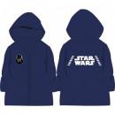 Star Wars ABRIGO DE LLUVIA PARA NIÑOS SW 52