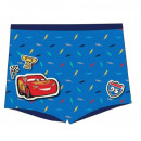 wholesale Licensed Products: Cars BOYS BOOTS DIS C 52 44 7378