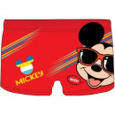 Mickey MOUSE & FRIENDS BOXER BOYS BOOTS