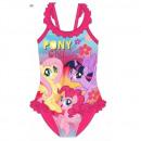 My Little Pony GIRL PONY BOOTS 52