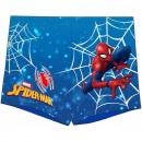 Spiderman BOY BOXER BOOTS SP S 52 44