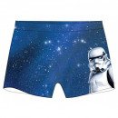 Star Wars BOXERS BOYS SW 52 44 76