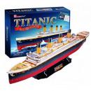 Titanic 3D Puzzle Big