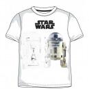 Star WarsT-Shirt MEN SW 53 02 6554 TS