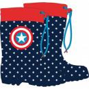 wholesale Shoes: Avengers BOOTS BOYS AV 52 55 293