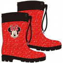 Minnie MOUSE & Daisy GIRL BOOTS DIS MF 52