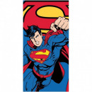 Superman BOY BREAKER SUP 52 47 190 MICRO