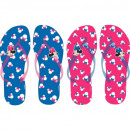 wholesale Shoes: Minnie MOUSE & Daisy GIRLS 'DIS MF 52