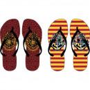 wholesale Shoes: HARRY POTTER JAPANES BOYS HP 52 51 147