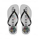 wholesale Shoes: HARRY POTTER MEN'S JAPANES HP 53 51 005