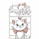 wholesale Licensed Products: Marie Cat Marie Cat White baby