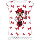 Minnie MOUSE & Daisy DIS MF 52 GIRL DRESS