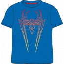SpidermanT-Shirt CHLOPIECY SP S 52 02 1120