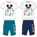 Mickey MOUSE & FRIENDS BOY SET DIS MFB 5