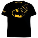 BatmanT-Shirt BAMBINI BAT 52 02 198