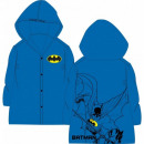 wholesale Coats & Jackets: Batman BOYS 'RAIN COAT BAT 52 2