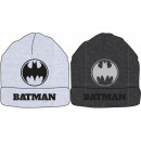 Batman CAP CHLOPIECA BAT 52 39 153