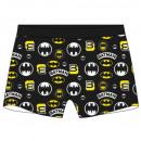 Batman BOYS BOXERS BAT 52 44 287