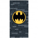 Batman BOY BREAKER BAT 52 47 302 MICRO