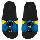 Batman BOOTS BAT 52 51 292 3D