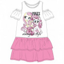 My Little Pony PONY GIRL DRESS 52 23 1115