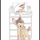 BAMBI Bambi Stripe baby