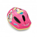Mickey MOUSE BICYCLE HELMET Minnie
