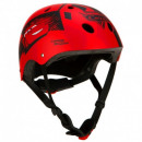wholesale Others:Cars SPORTS HELMET Cars