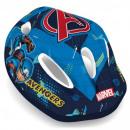 Avengers CASCO DE BICICLETA Avengers