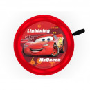 wholesale Others:Cars BELL RINGTON Cars 3