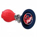 Großhandel Fahrräder & Zubehör: Spiderman FAHRRAD-LKW Spiderman