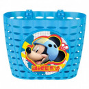 Mickey MOUSE BICYCLE CART Mickey