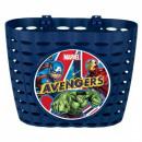 Großhandel Fahrräder & Zubehör: Avengers FAHRRADWAGEN Avengers