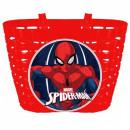 Großhandel Fahrräder & Zubehör: Spiderman FAHRRADWAGEN Spiderman