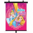 wholesale Car accessories: Princess SUN ROLLER BLINDS 1PCS 36 * 45CM PRIN