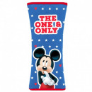 wholesale Others: Mickey MOUSE BELT COVER Mickey