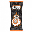 Star Wars RIEMHOES Star Wars BB8