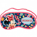 Mickey MOUSE EYE BAND Minnie
