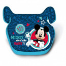 wholesale Car accessories: Mickey MOUSE SEAT FURNITURE Mickey 15-36 KG