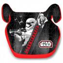 groothandel Auto's & Quads: Star Wars SEAT SEAT Star Wars Stormtrooper