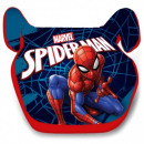 wholesale Car accessories: Spiderman FOTELIK SEAT SPIDER-MAN 15-36 KG