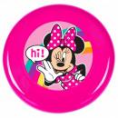 Großhandel Outdoor-Spielzeug: Mickey Maus fliegende Scheibe Minnie