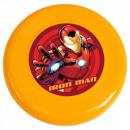 Großhandel Outdoor-Spielzeug: Avengers FLIEGENDER ANTRIEB iron man