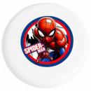 Großhandel Outdoor-Spielzeug: Spiderman FLIEGENDER ANTRIEB Spiderman